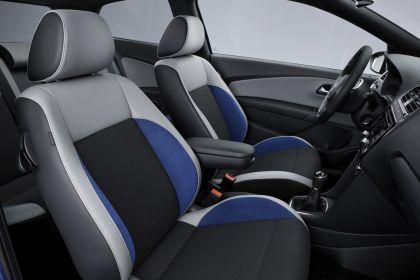 2012 Volkswagen Polo BlueGT 7