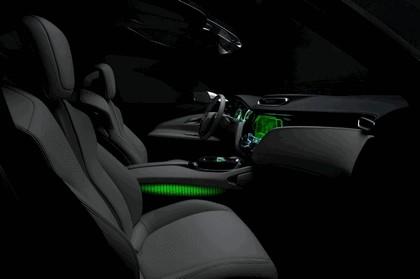 2012 Nissan Hi-Cross concept 25