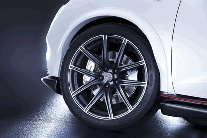 2012 Nissan Juke Nismo concept 7
