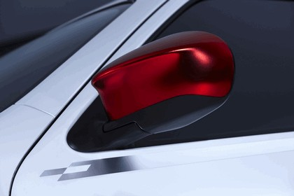 2012 Nissan Juke Nismo concept 12