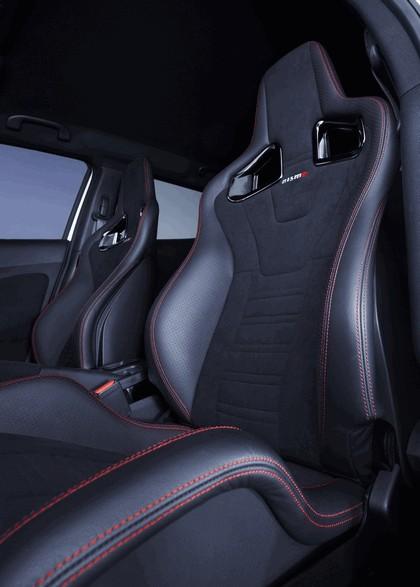 2012 Nissan Juke Nismo concept 25