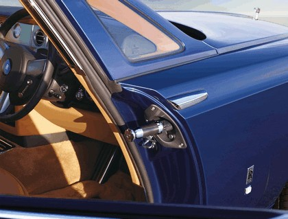 2012 Rolls-Royce Phantom coupé Series II 15