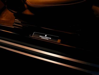 2012 Rolls-Royce Phantom coupé Series II 17
