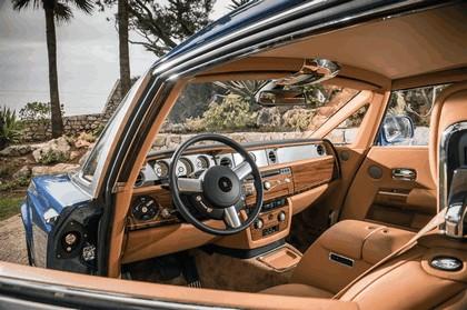 2012 Rolls-Royce Phantom coupé Series II 22