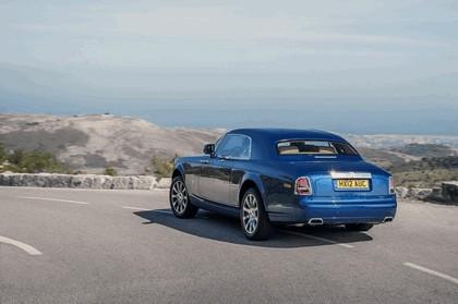 2012 Rolls-Royce Phantom coupé Series II 42