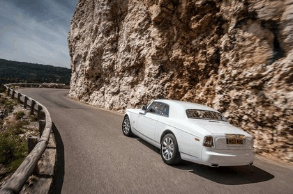 2012 Rolls-Royce Phantom coupé Series II 53
