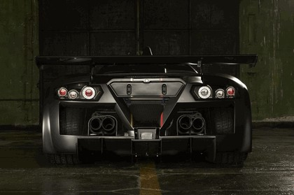 2012 Gumpert Apollo Enraged 3