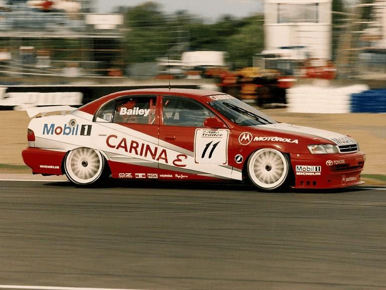 1994 Toyota Carina E ( AT190 ) BTCC 338531