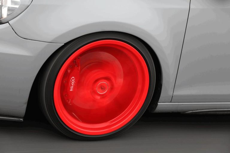 2012 Volkswagen Golf ( VI ) GTI by CFC 338600