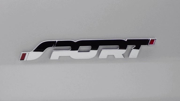 2013 Ford Explorer Sport 340411