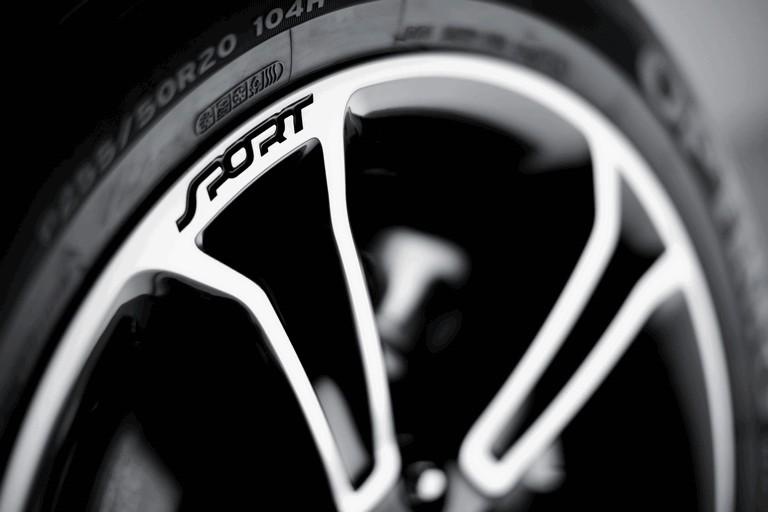 2013 Ford Explorer Sport 340414