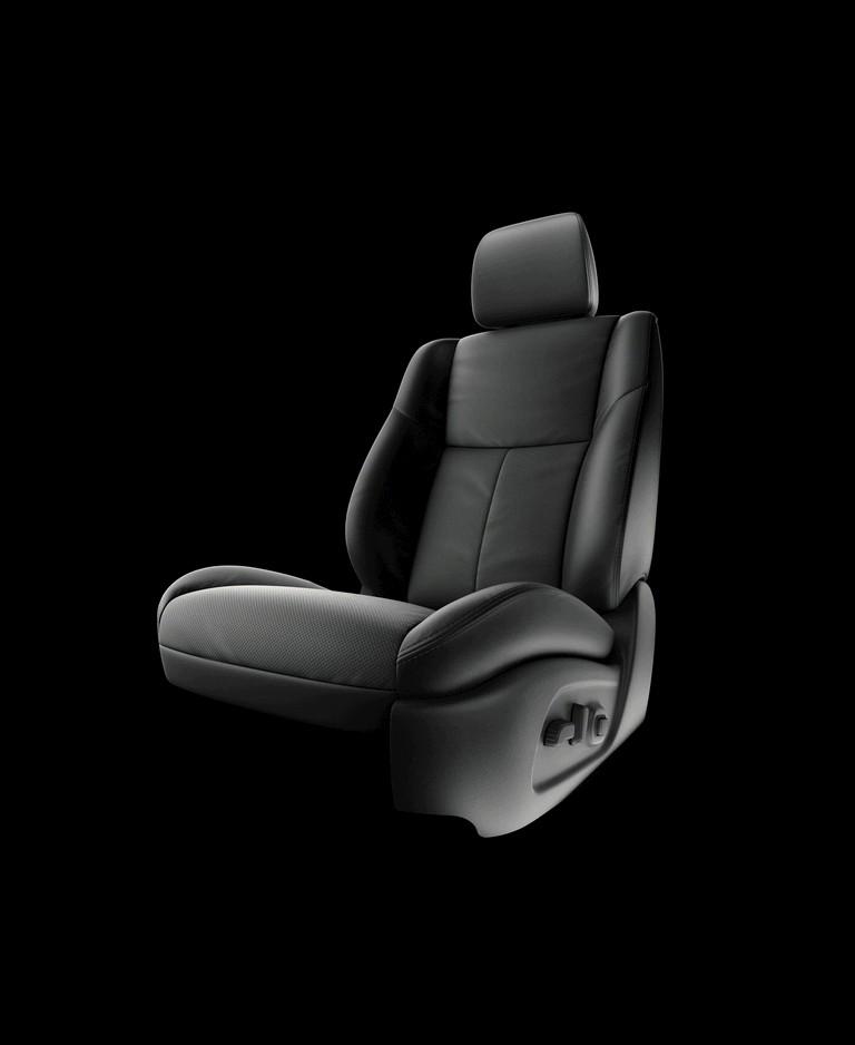 2013 Nissan Altima sedan 341631