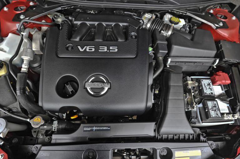 2013 Nissan Altima sedan 530481