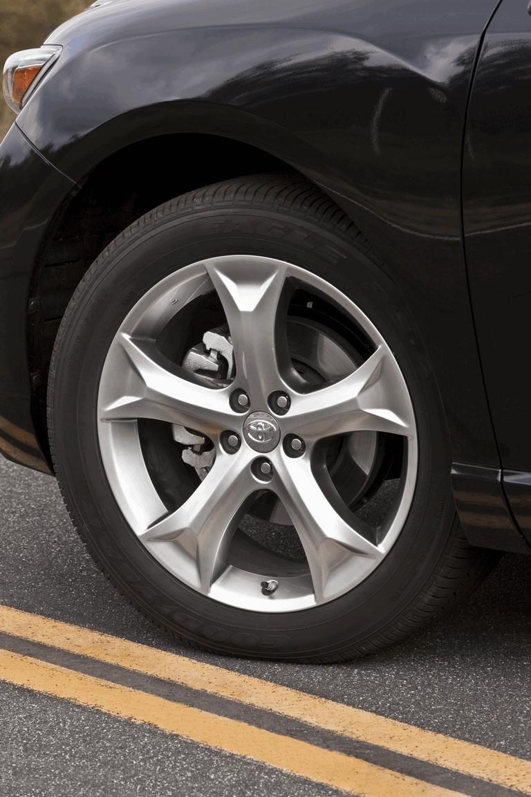 2013 Toyota Venza 341908