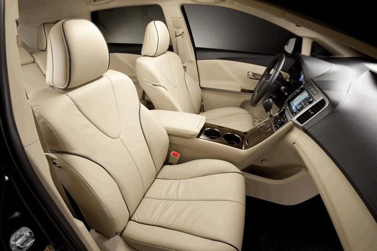 2013 Toyota Venza 341912