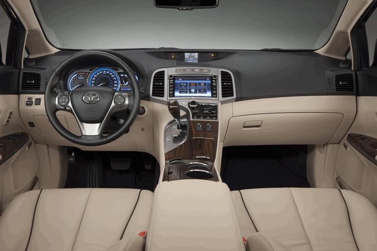 2013 Toyota Venza 341913