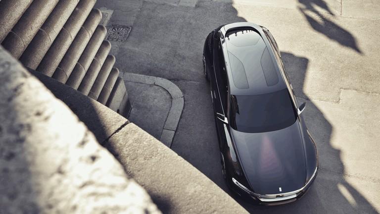 2012 Citroën Numéro 9 concept 342110