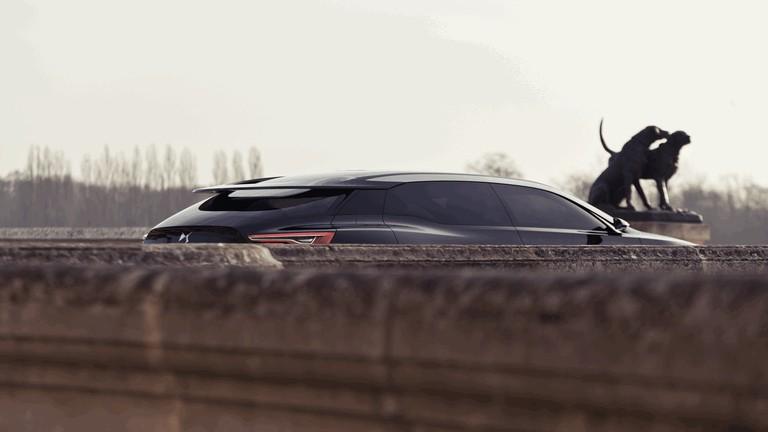 2012 Citroën Numéro 9 concept 342133