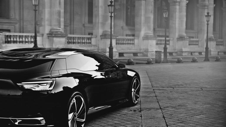2012 Citroën Numéro 9 concept 342155