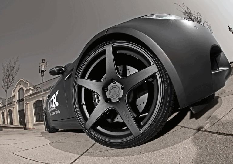 2012 BMW M3 ( E93 ) by ATT-Tec 343163