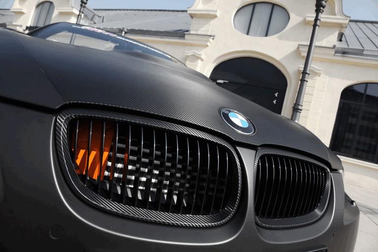 2012 BMW M3 ( E93 ) by ATT-Tec 343168