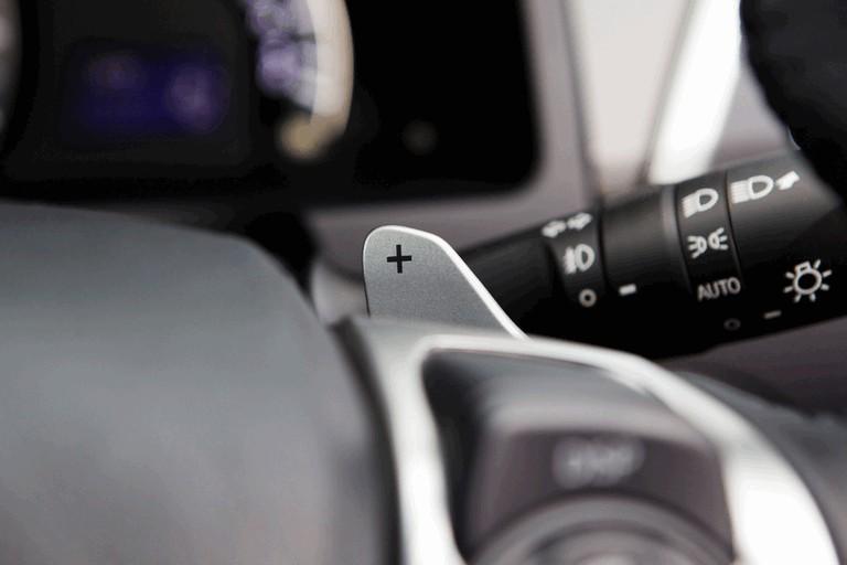 2012 Toyota Aurion Sportivo ZR6 344614