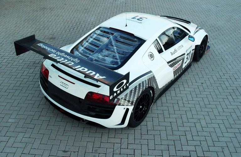 2012 Audi R8 LMS ultra GT3 - Vallelunga 345365