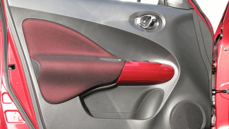 2012 Nissan Juke by Senner Tuning 345658