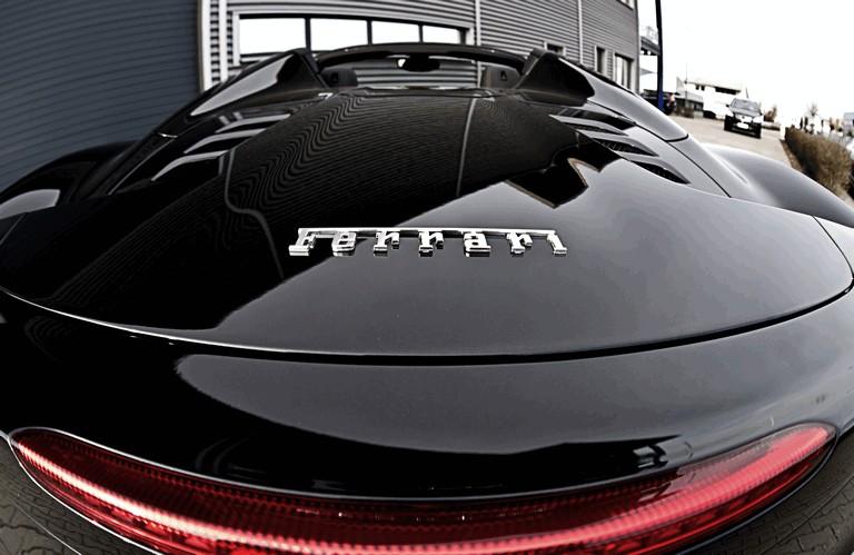 2012 Ferrari 458 Italia spider Perfetto by Wheelsandmore 345861