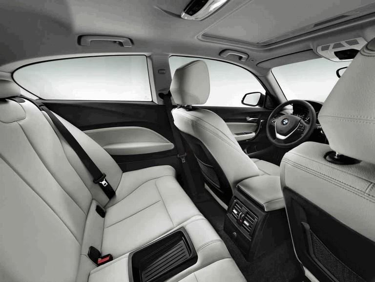2012 BMW 125d ( F20 ) 3-door 345945