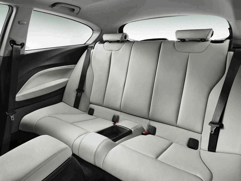 2012 BMW 125d ( F20 ) 3-door 345946