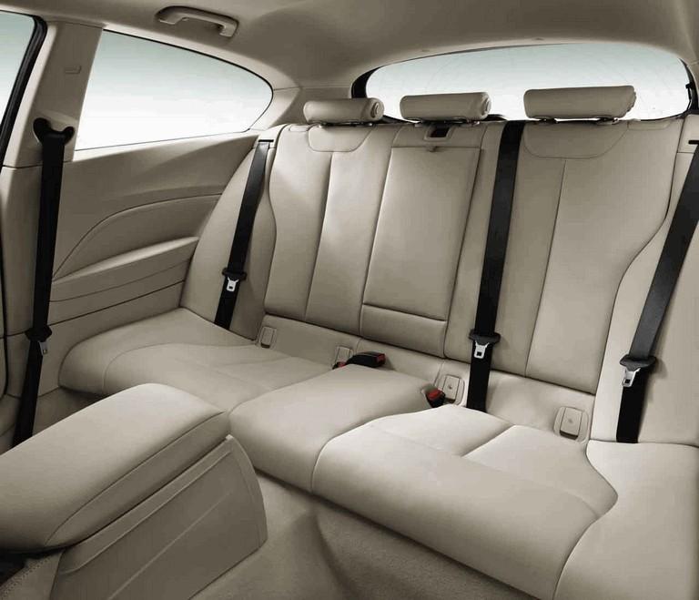 2012 BMW 125d ( F20 ) 3-door 345949