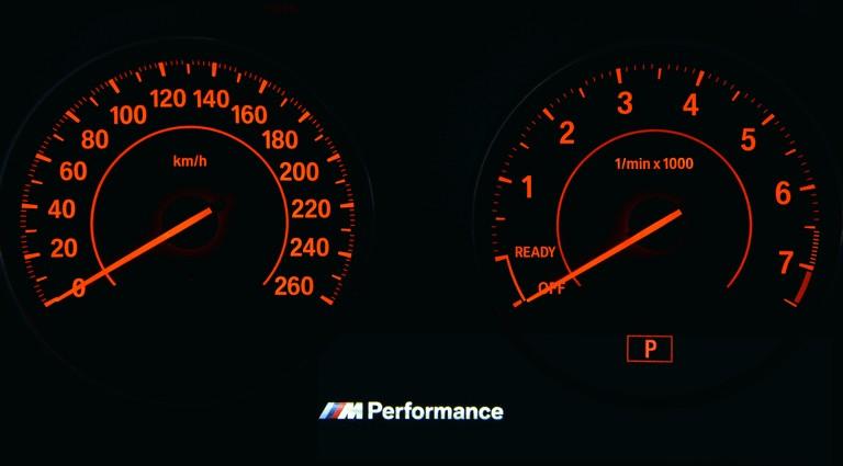 2012 BMW M135i ( F20 ) 3-door 351934