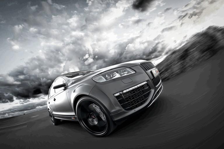 2012 Audi Q7 by Fostla 346078