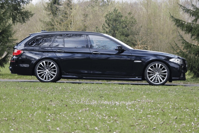 2012 BMW 5er ( F11 ) by Kelleners Sport 346612