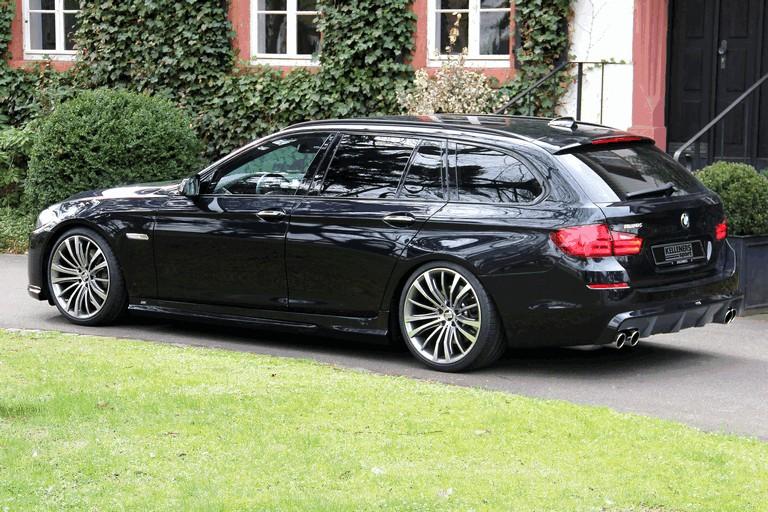 2012 BMW 5er ( F11 ) by Kelleners Sport 346617