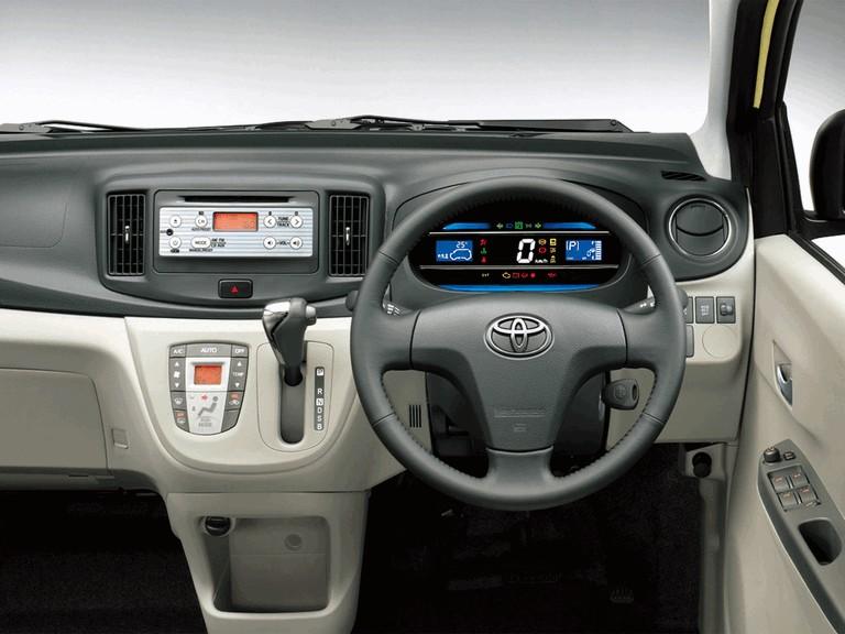 2012 Toyota Pixis Epoch 346629
