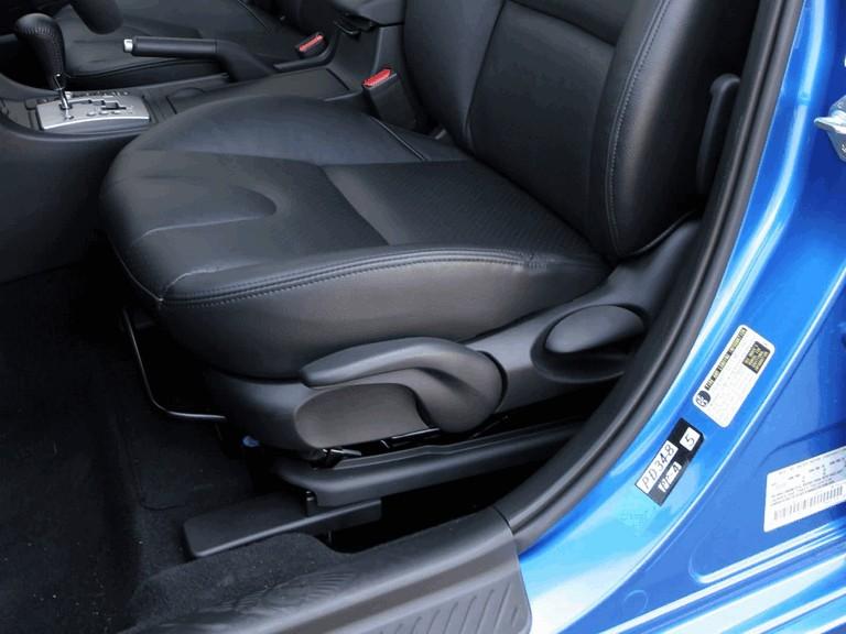 2006 Mazda 3 5-door 213469