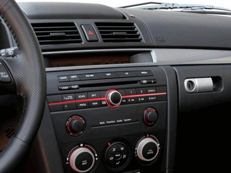 2006 Mazda 3 5-door 213471
