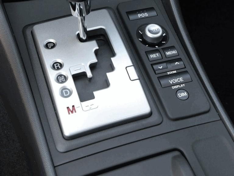 2006 Mazda 3 5-door 213476