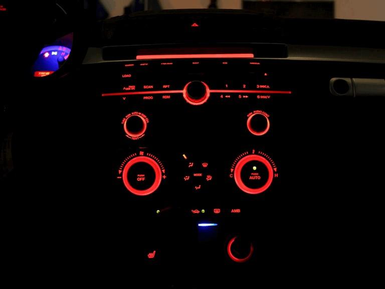 2006 Mazda 3 5-door 213478