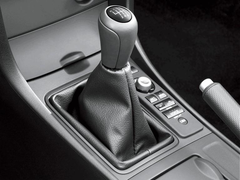 2006 Mazda 3 5-door european version 213485