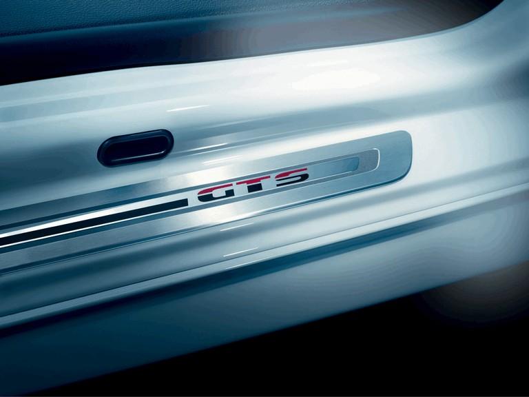2012 Volkswagen Scirocco GTS 347464