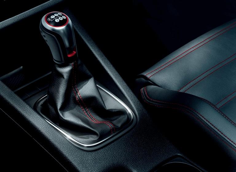 2012 Volkswagen Scirocco GTS 347467