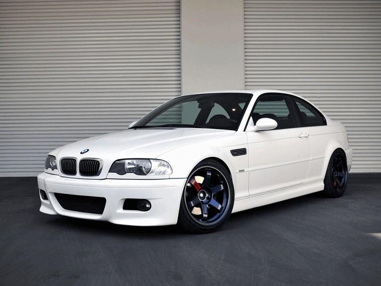 2012 BMW M3 ( E46 ) by EAS 347514