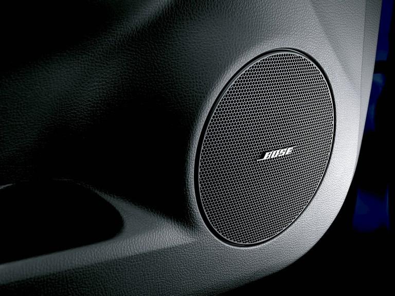 2006 Mazda FAW 6 sport chinese version 213589