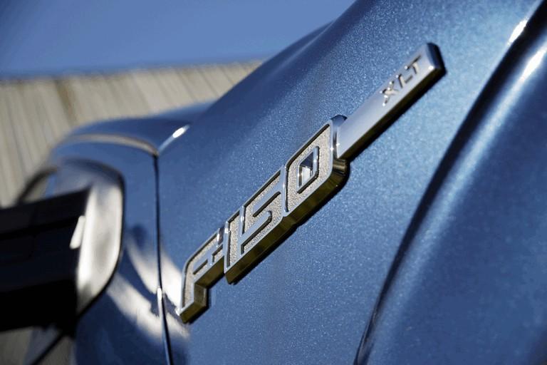 2013 Ford F-150 XLT 347727