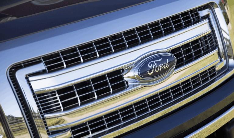 2013 Ford F-150 XLT 347728