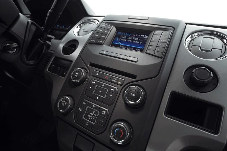 2013 Ford F-150 XLT 347732