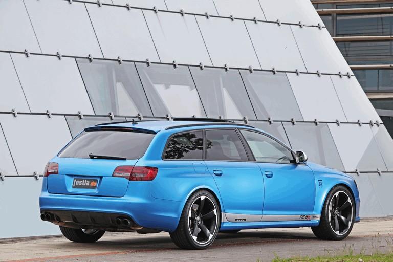 2012 Audi RS6 by Fostla 348297